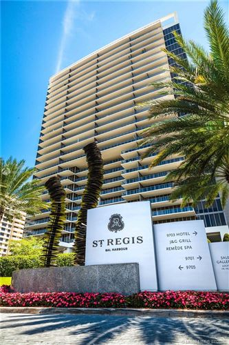 Photo of Bal Harbour, FL 33154 (MLS # A10902517)