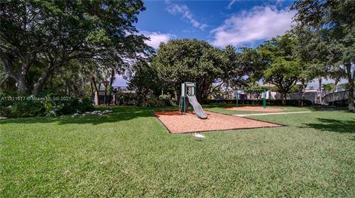 Tiny photo for 6393 Jack Rabbit Ln #6393, Miami Lakes, FL 33014 (MLS # A11111517)