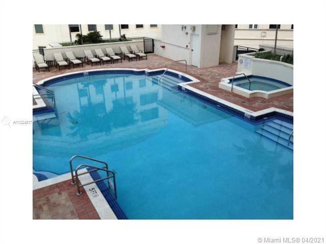 888 S Douglas Rd #1408, Coral Gables, FL 33134 - #: A11024517