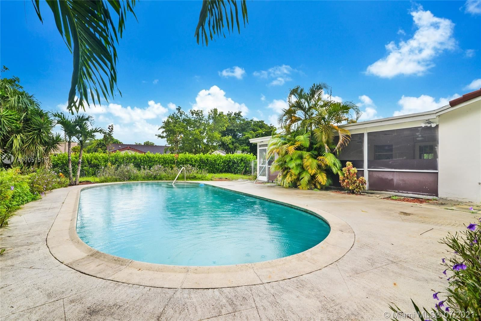 9084 NW 23rd Pl, Coral Springs, FL 33065 - #: A11051517