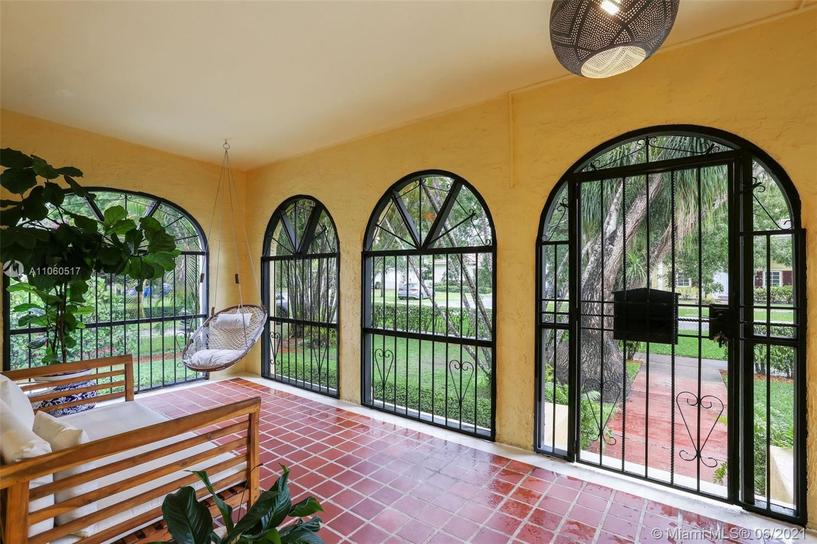 Photo of 547 Alcazar Ave, Coral Gables, FL 33134 (MLS # A11060517)
