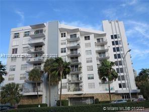 6801 Indian Creek Dr #504, Miami Beach, FL 33141 - #: A11067517