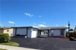 Photo of Listing MLS a10662518 in 9730 NW 24th Ct Sunrise FL 33322