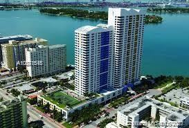 Photo of 1330 West Ave #1101, Miami Beach, FL 33139 (MLS # A10871518)