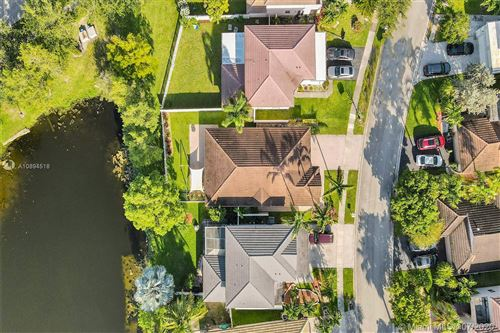 Photo of Listing MLS a10894518 in 7460 NW 1st Pl Plantation FL 33317