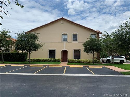 Photo of 3172 NW 103rd Ct, Doral, FL 33172 (MLS # A11034518)
