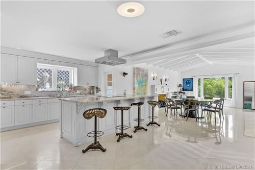 Photo of 4210 Chase Ave, Miami Beach, FL 33140 (MLS # A11093518)