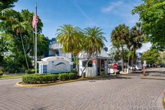 9373 Fontainebleau Blvd #K243, Miami, FL 33172 - #: A11058518
