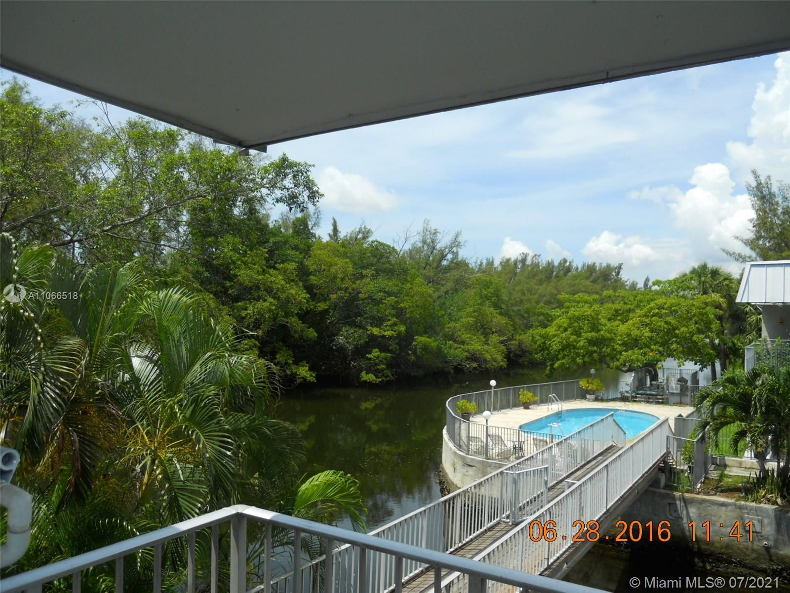 1860 Venice Park Dr #226, North Miami, FL 33181 - #: A11066518