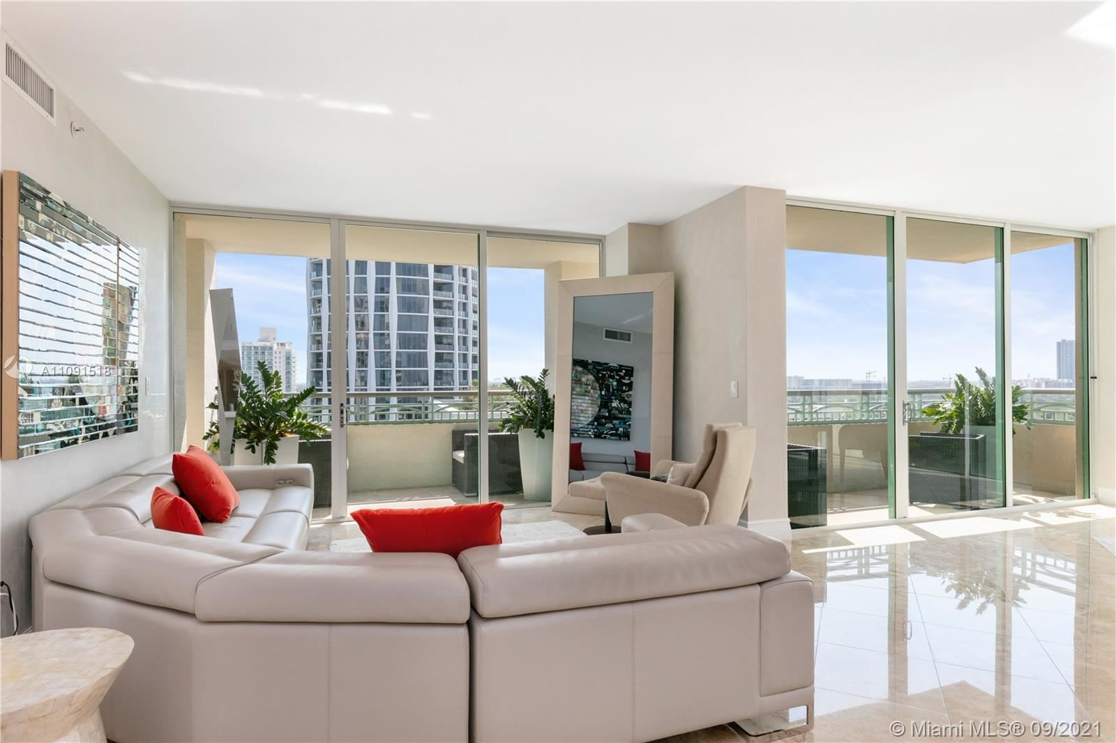 3350 SW 27th Ave #1504, Coconut Grove, FL 33133 - #: A11091518
