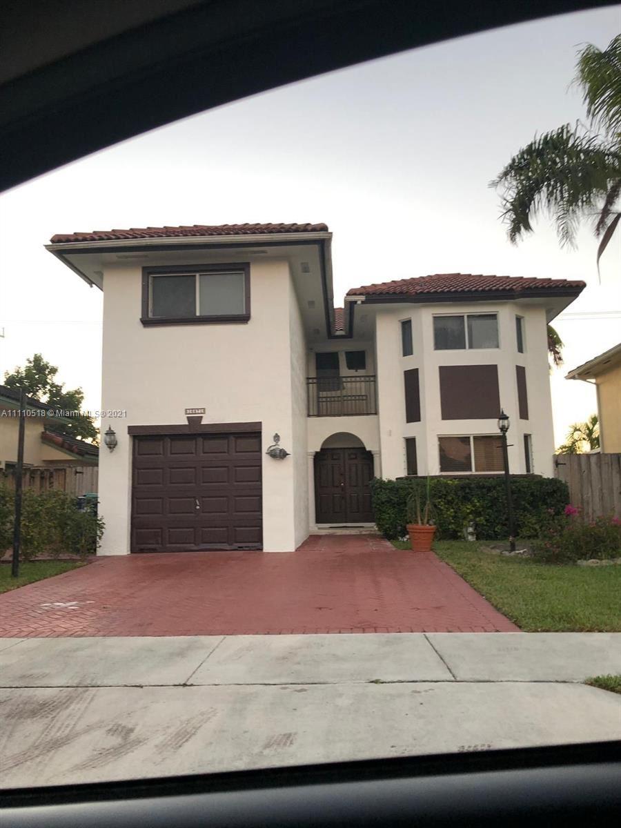 16671 SW 140th Ave, Miami, FL 33177 - #: A11110518