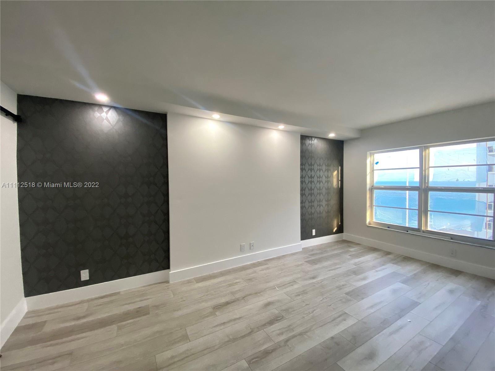Photo of 3750 Galt Ocean Dr #1002, Fort Lauderdale, FL 33308 (MLS # A11112518)
