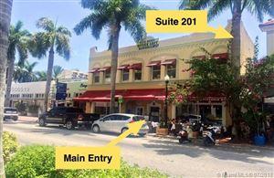 Photo of 421 Washington Ave #201, Miami Beach, FL 33139 (MLS # A10506519)