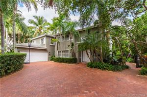 Photo of 7663 SW 147th Ter, Palmetto Bay, FL 33158 (MLS # A10659521)