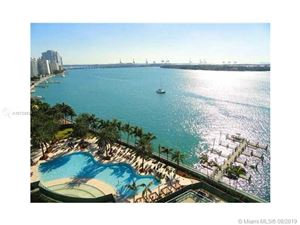 Photo of 1500 BAY RD #476, Miami Beach, FL 33139 (MLS # A10728521)
