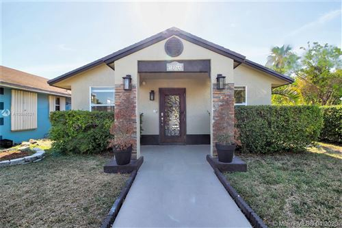 Photo of Listing MLS a10848521 in 12266 SW 202nd St Miami FL 33177