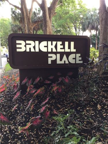 Photo of 1901 Brickell Ave #B401, Miami, FL 33129 (MLS # A11020521)