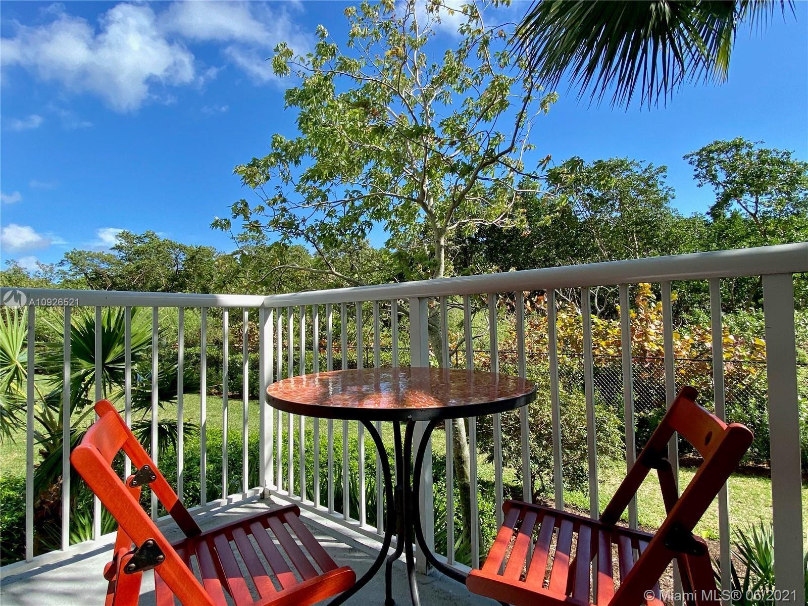 Photo of 14951 Royal Oaks Ln #101, North Miami, FL 33181 (MLS # A10926521)