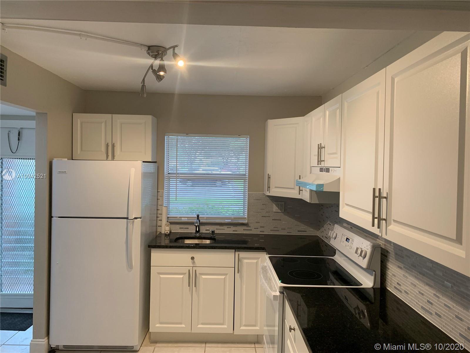 2751 N Pine Island Rd #104, Sunrise, FL 33322 - #: A10942521