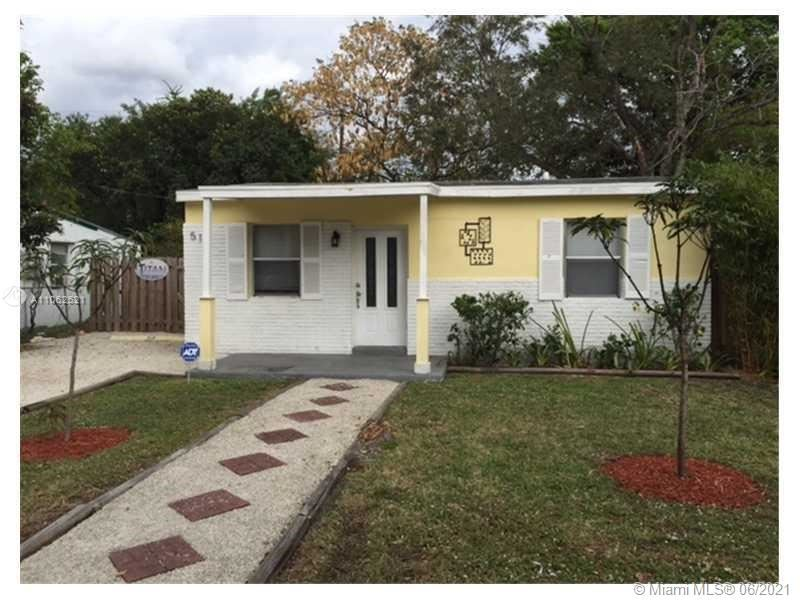 516 NW 15th Ave, Fort Lauderdale, FL 33311 - #: A11062521