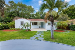 Photo of Listing MLS a10657522 in 1050 NE 121st St Biscayne Park FL 33161