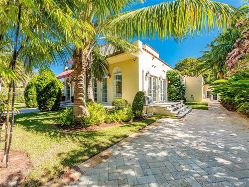 Photo of 2229 N Bay Rd, Miami Beach, FL 33140 (MLS # A10808522)
