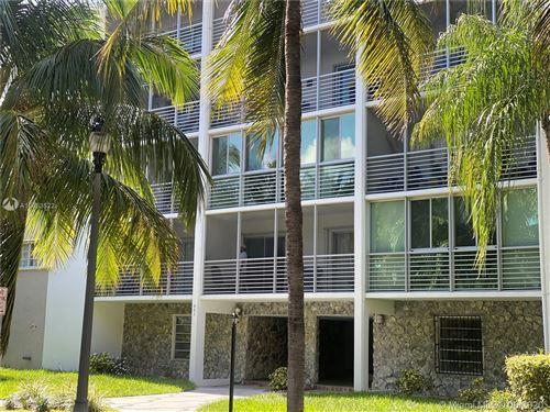 Photo of 301 Sunrise Dr #3AE, Key Biscayne, FL 33149 (MLS # A10883522)