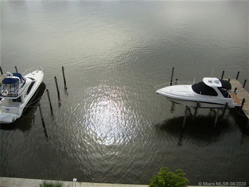 Photo of Sunny Isles Beach, FL 33160 (MLS # A10904522)