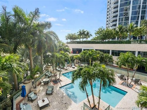 Photo of 3400 SW 27th Ave #302, Coconut Grove, FL 33133 (MLS # A10917522)