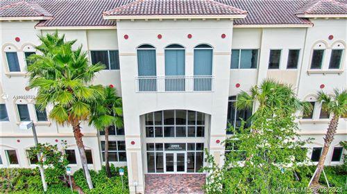 Photo of 2893 Executive Park Dr #204, Weston, FL 33331 (MLS # A11055522)