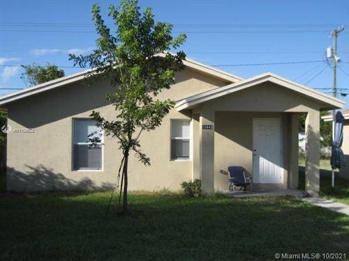 Photo of 10441 SW 184 ST, Cutler Bay, FL 33157 (MLS # A11109522)