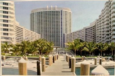 1500 Bay Rd #132S, Miami Beach, FL 33139 - #: A11034522