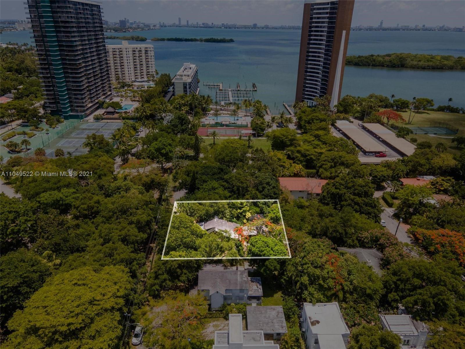 720 NE 68th St, Miami, FL 33138 - #: A11049522