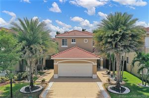 Photo of 11232 NW 43 ter, Doral, FL 33178 (MLS # A10737523)
