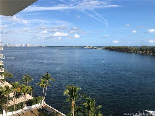 Photo of 150 SE 25th Rd #9A, Miami, FL 33129 (MLS # A10815523)