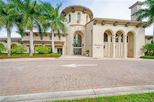 Photo of Listing MLS a10894523 in 2925 NW 126th Ave #220-1 Sunrise FL 33323