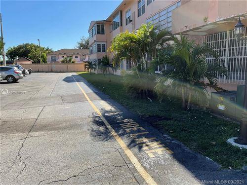 Photo of 120 Royal Palm Rd #306, Hialeah Gardens, FL 33016 (MLS # A10979523)