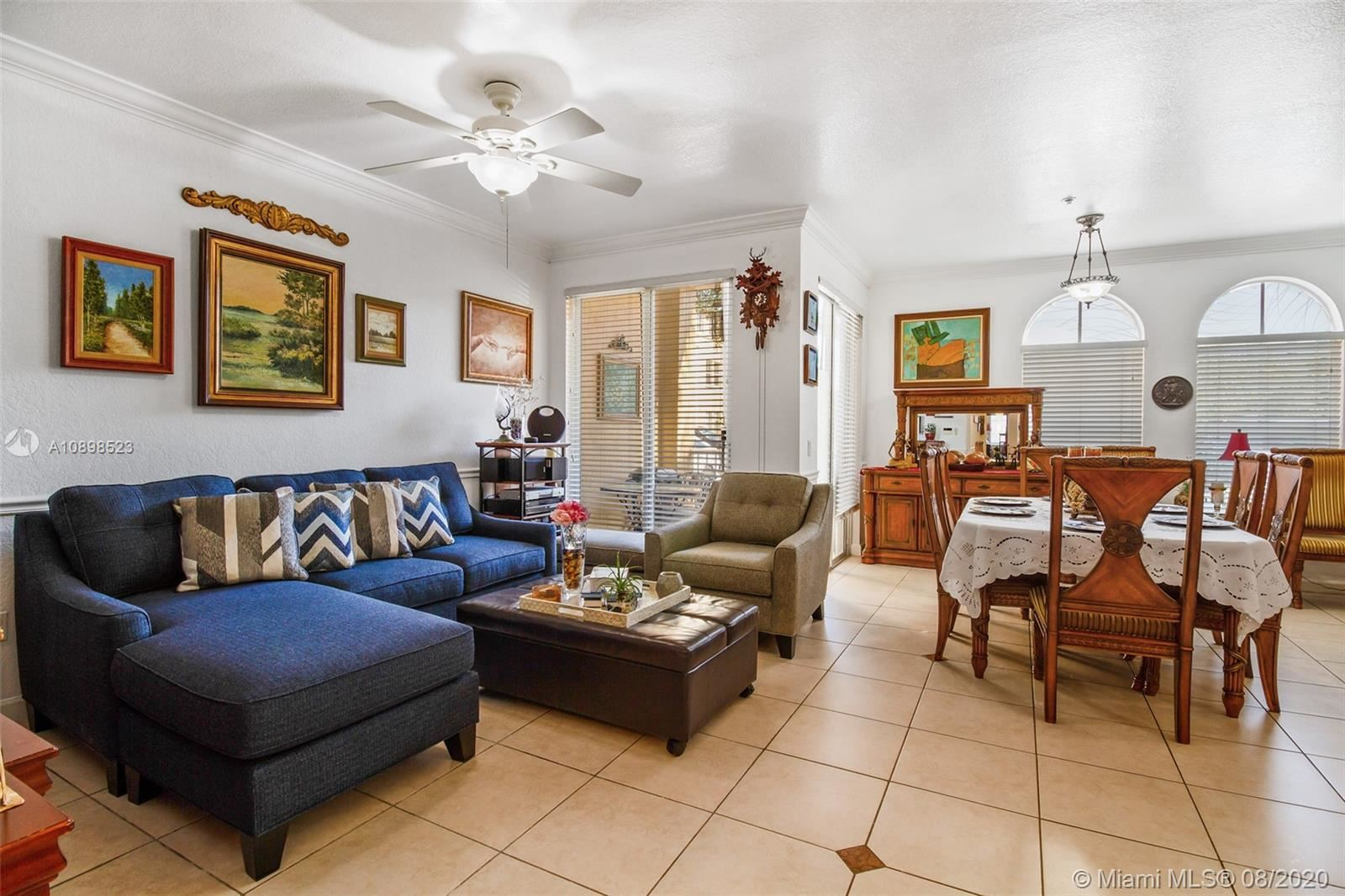 4425 SW 160th Ave #103, Miramar, FL 33027 - #: A10898523
