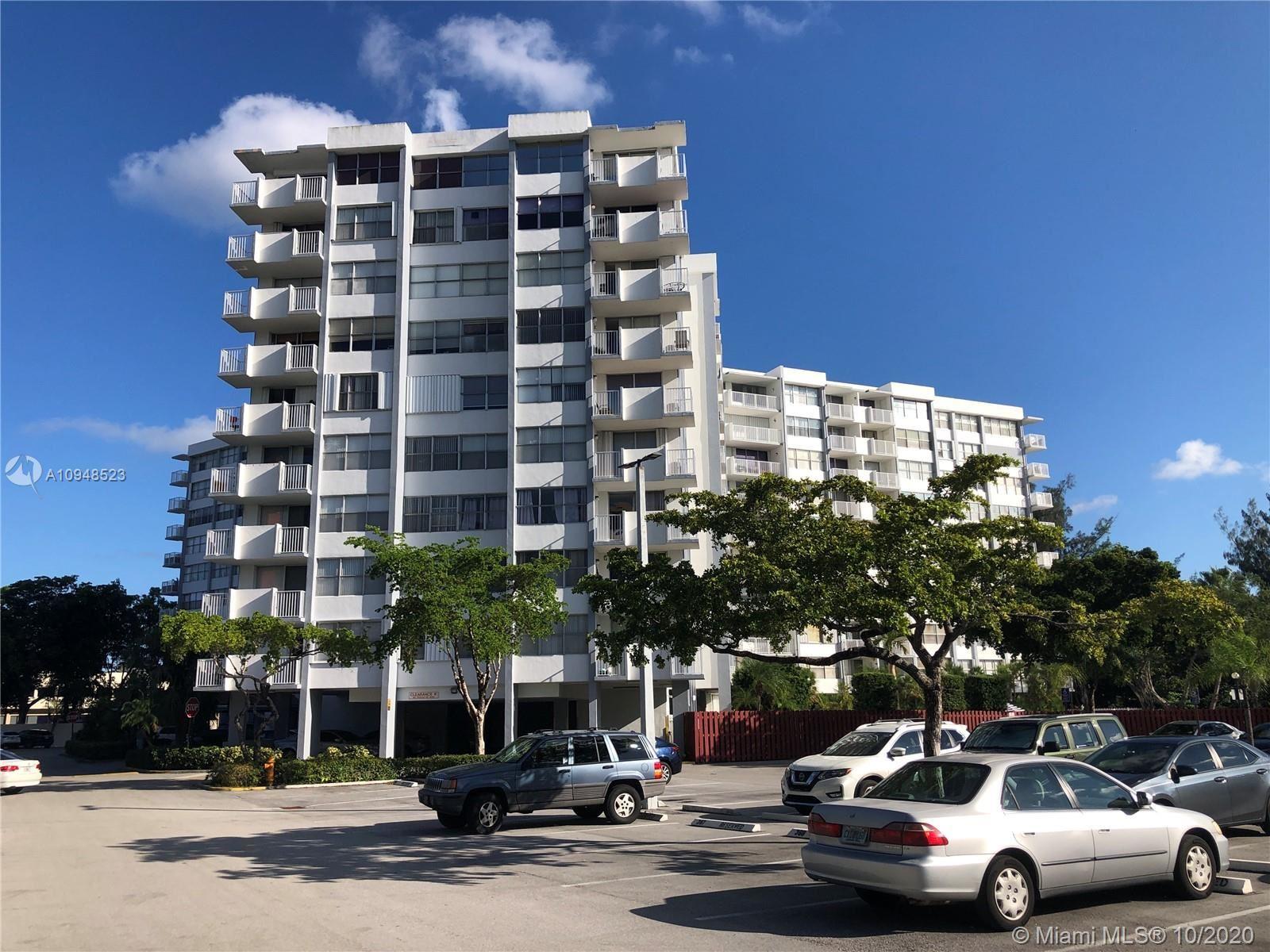 1300 NE Miami Gardens Dr #1019E, Miami, FL 33179 - #: A10948523