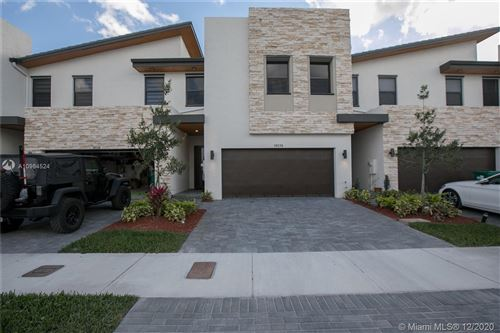 Photo of 10536 NW 79th St, Doral, FL 33178 (MLS # A10964524)