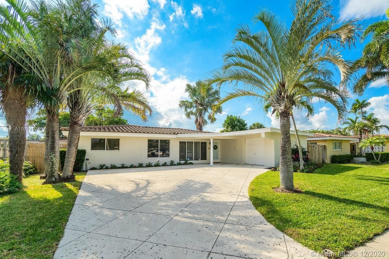 2184 Imperial Point Dr, Fort Lauderdale, FL 33308 - #: A10974524