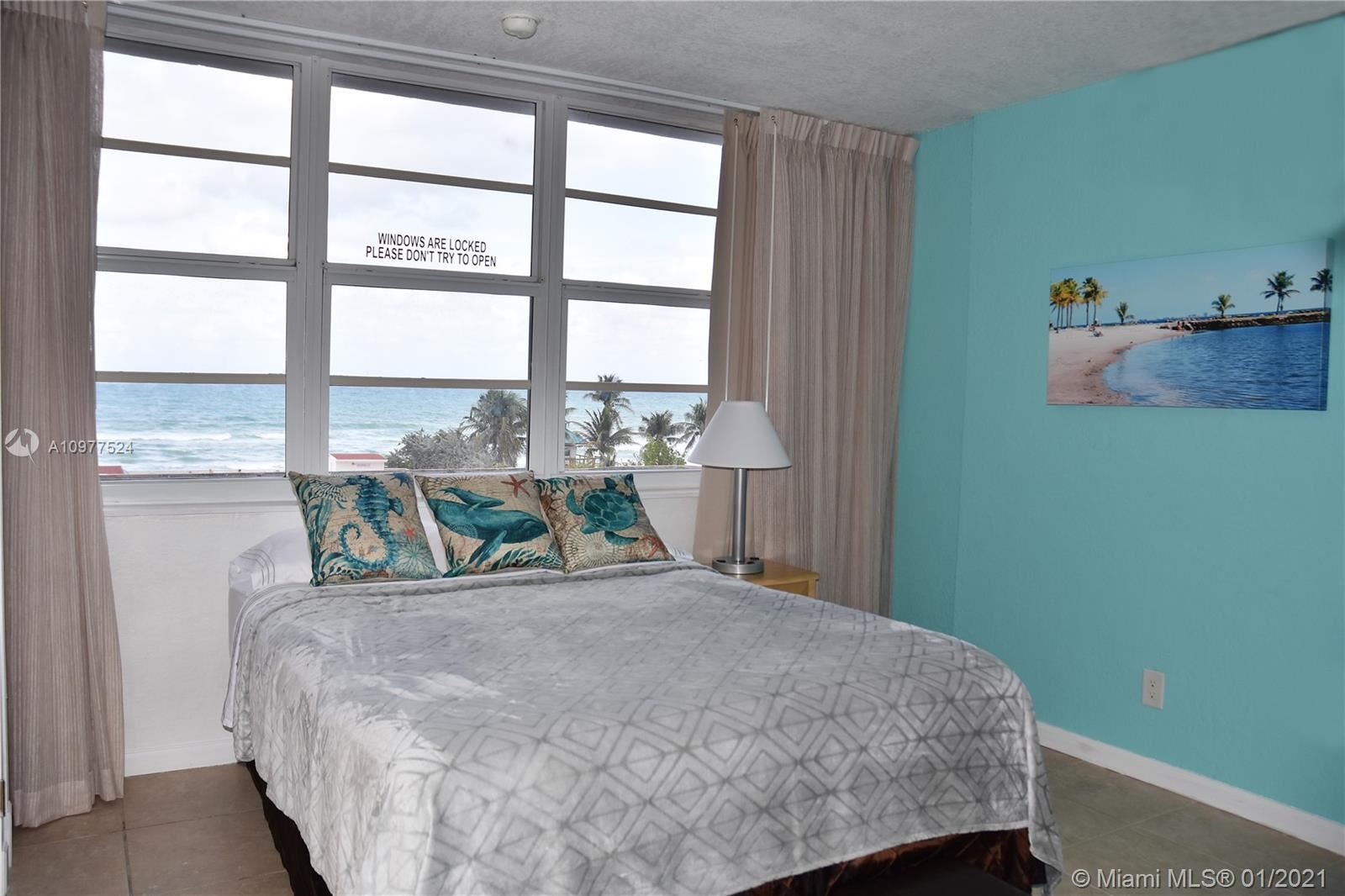 19201 Collins Ave #248, Sunny Isles, FL 33160 - #: A10977524