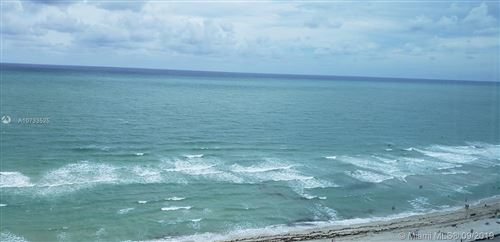 Photo of Listing MLS a10733525 in 5445 COLLINS AVE #1622 Miami Beach FL 33140