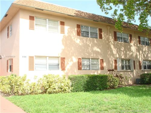 Photo of 600 SW 2nd Ave #136, Boca Raton, FL 33432 (MLS # A10768525)