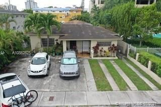 Photo of Listing MLS a10862525 in 1060 SW 36th Ct Miami FL 33135