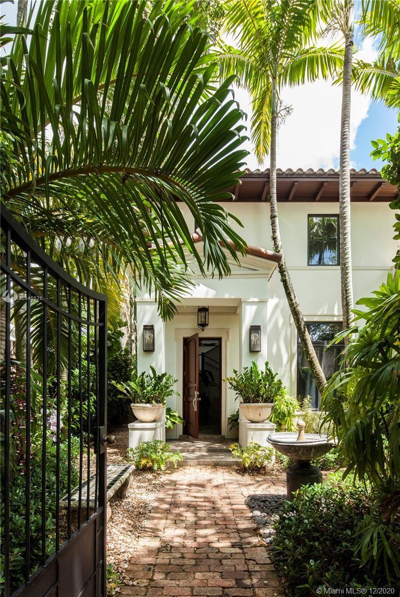 3605 Solana Rd, Miami, FL 33133 - #: A10846525