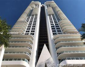 Photo of 6365 Collins Ave #2705, Miami Beach, FL 33141 (MLS # A10963526)
