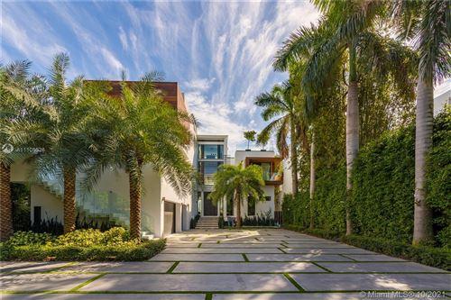 Photo of 1374 S Venetian Way, Miami, FL 33139 (MLS # A11105526)