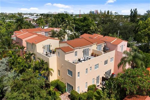 Photo of 1117 NE 18th Ave #2, Fort Lauderdale, FL 33304 (MLS # A11116526)