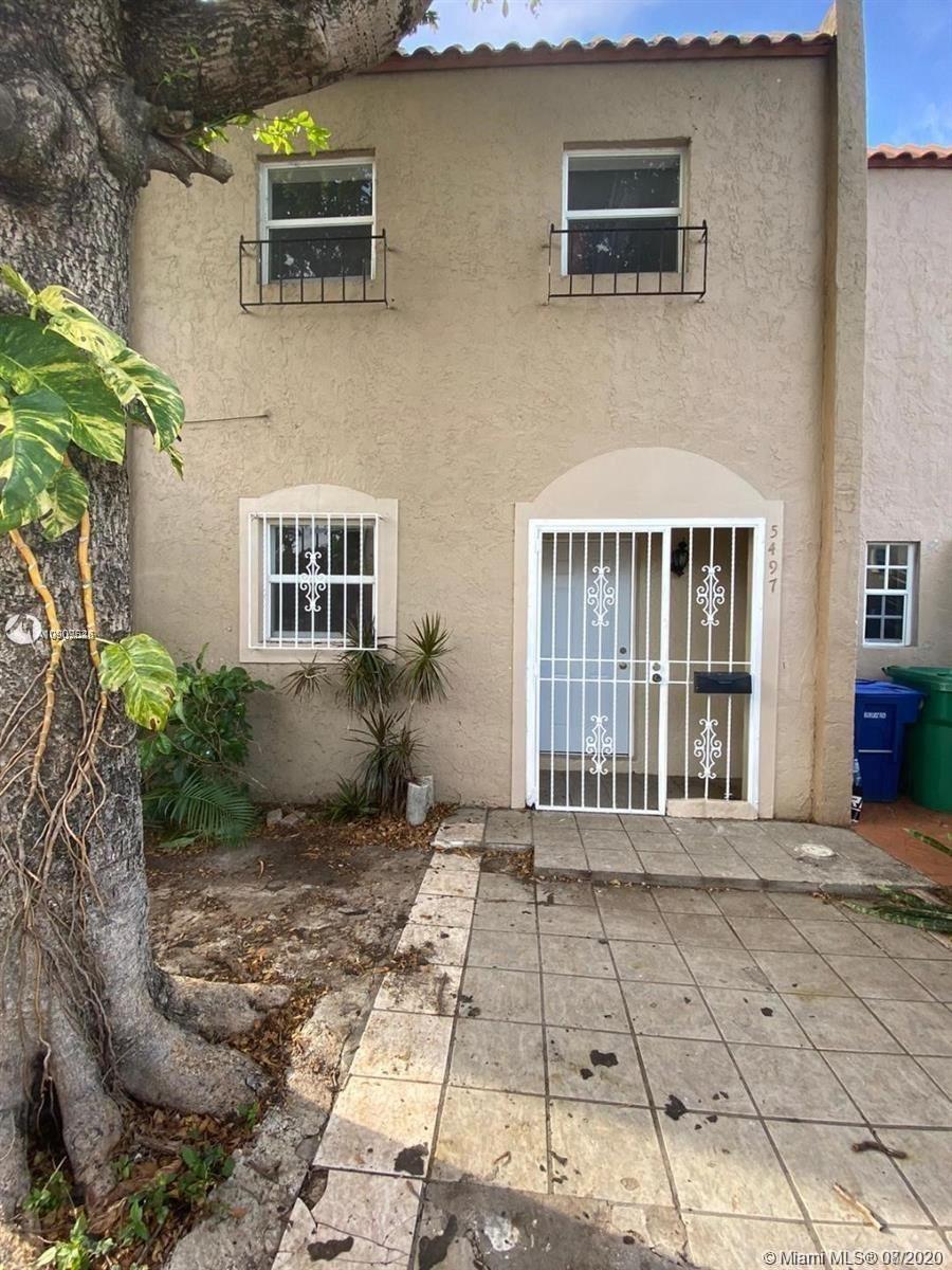 5497 NW 171st Ter, Miami Gardens, FL 33055 - #: A10909526